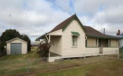 29 Railway Street, Tenterfield NSW