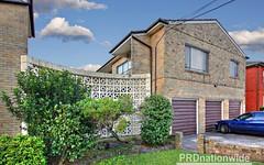 12/116 Ramsgate Road, Ramsgate NSW