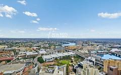 91-95 Liverpool Street, Sydney NSW