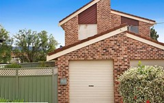 1/2 Russell Street, Albion Park NSW