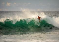 #NorthShore, #Oahu () Tags: ocean city vacation holiday praia beach strand island hawaii sand nikon paradise surf waves waikiki oahu surfer candid playa lei insel northshore surfboard   hawaiian paparazzi honolulu 70300mm isle plage rtw isla aloha spiaggia vacanze mahalo roundtheworld  beachscene globetrotter le northpacific traeth hangten  cowabunga northatlantic  hang10   10days  gatheringplace worldtraveler  thegatheringplace d700 nikond700     hawaii2011    o   20112509