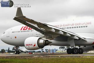 A333Iberia-29