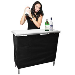 GoPong Portable High Top Party Bar, Includes 3 Front Skirts and Carrying Case http://ift.tt/1rKMtgv (smartfurnitureshop) Tags: party 3 bar high portable top front case skirts includes carrying gopong