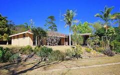 71 Ross Road, Peats Ridge NSW