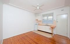 2/54 Burraneer Bay Road, Woolooware NSW