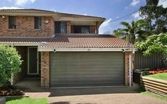 76 Mokera Avenue, Kirrawee NSW