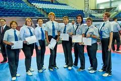 GP Series, Astana 2014 [IR]