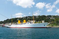 20140728-120830_DSC2692.jpg (@checovenier) Tags: istanbul turismo istambul turchia intratours crocierasulbosforo voyageprive yactdiataturk