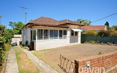 74 East Cres, Hurstville Grove NSW