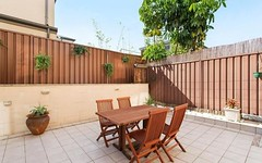 4/25 Harbourne Road, Kingsford NSW