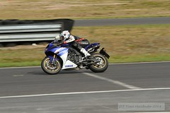 IMG_5775 (Holtsun napsut) Tags: ex drive sigma os apo moto motorcycle 70200 f28 dg rata kes motorrad traing piv eos7d ajoharjoittelu moottoripyoraorg