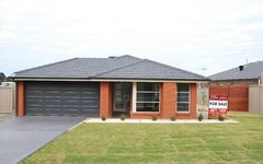 43 Takari Street, Barooga NSW