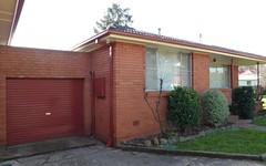 8/190 McLachlan Street, Windera NSW