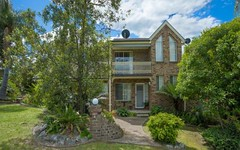 1/2 Lisa Place, Sunshine Bay NSW