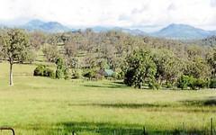 Springvale, Wallabadah NSW