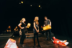 htruck_20140801_0194 (Hull Truck Theatre (photos)) Tags: summer studio children unitedkingdom teenager 2014 gbr eastyorkshire kingstonuponhull worlshop perforamance 01august hulltruck