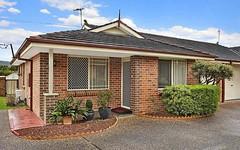 3/2 Finch Place, Bateau Bay NSW