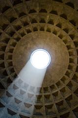Rome - Italy (gijsbotje) Tags: travel italy holiday vatican rome history church religion romans
