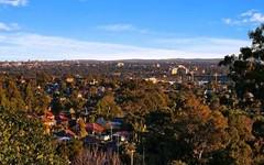 2/1 Pennant Avenue, Denistone NSW