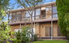 6 Nioka Place, Bankstown NSW