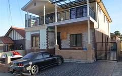 68 Villiers Street, Rockdale NSW
