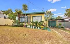 5 Albert Warner Drive, Warnervale NSW