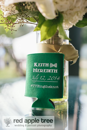 meredith+keith_0862-L