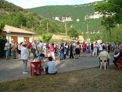 mot-2002-riviere-sur-tarn-mayor_rally08_800x600
