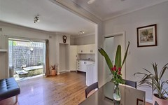 3/258 The Entrance Road, Long Jetty NSW