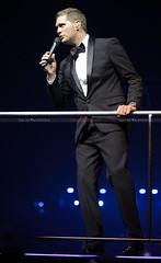 Michael Bublé ©Jaime Valenzuela (@jaimevalenzuelafotografo) Tags: michael bublé
