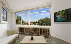 3/767-771 Old South Head Road, Vaucluse NSW