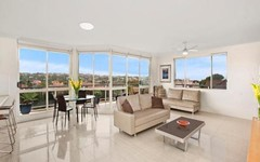 9/93 Coogee Bay Road, Coogee NSW