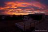 anochecer de fuego en La Savina (Jaime Franch) Tags: casa formentera anochecer baleares lasavina tokinaatx107dxfisheyeaf1017mmf3545