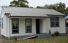 2/536 Tara Avenue, East Albury NSW