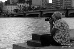(Jr Manolo) Tags: canon recife nio fotgrafo seora noreste fotografiar 70d laabuela elfotgrafo 18135m lafotografa elnoreste lafotografadelaabuela manololimajr