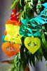 أحبك (ولاء المصيلحي | Walaa AbdulAziz) Tags: love yellow heart walaa عبدالعزيز حب أحبك شجر برتقالي أصفر ولاء المصيلحي almusailhi