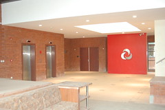 """1. Heart and Cancer Wing ,Agakhan University Hospital Nairobi • <a style=""""font-size:0.8em;"""" href=""""http://www.flickr.com/photos/126827386@N07/15039915276/"""" target=""""_blank"""">View on Flickr</a>"""