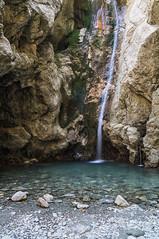 Cascata del Catafurco (nunziosantisi) Tags: parco photography waterfall sicily sicilia cascata sici nebrodi catafurco