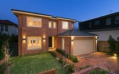 5 Byora Crescent, Northbridge NSW