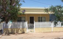 239 Zebina Street, Broken Hill NSW