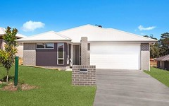 8 Echidna Street, Port Macquarie NSW