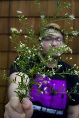 IMG_0764 (MatthewBryanPruitt) Tags: bear flowers portrait cute sexy me self cub fuck gorgeous adorable chub selfie gpoy