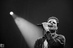 Dani Martn (PabloSG) Tags: concierto murcia 2014 sanjavier danimartin pecataminuta
