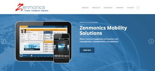 ZenmonicsHomepage_LiveBlog