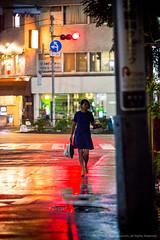 2014_08_28_Drink_and_Click_Tokyo_Colourful_Thursday_075_HD (Nigal Raymond) Tags: japan tokyo harajuku   135mm   100tokyo cooljapan nigalraymond wwwnigalraymondcom 5dmk3 drinkandclick drinkandclicktokyo