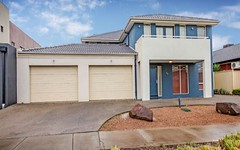 44 Chesterfield Road, Cairnlea VIC