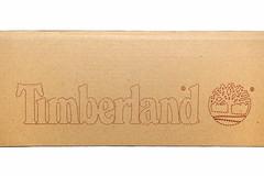 Timberland Footwear (joelCgarcia) Tags: sb600 timberland cls strobist d700 2470mmf28g