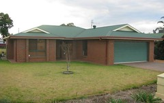 114 Garden Avenue, Narromine NSW