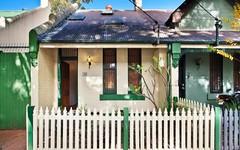 3/12 Yule Street, Eden NSW