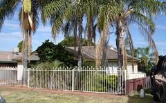 36 John Street, South, Tamworth NSW